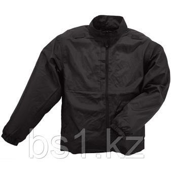 Куртка 5.11 Packable - фото 1
