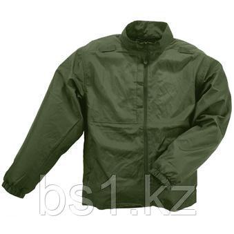 Куртка 5.11 Packable - фото 3