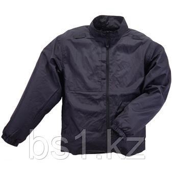 Куртка 5.11 Packable - фото 4