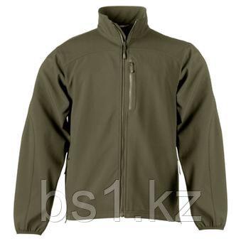 Куртка 5.11 Paragon Soft Shell JKT