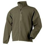 Куртка 5.11 Paragon Soft Shell JKT, фото 2