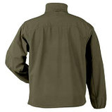 Куртка 5.11 Paragon Soft Shell JKT, фото 4