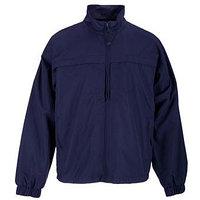 Куртка 5.11 Response Jacket