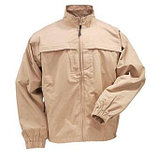 Куртка 5.11 Response Jacket, фото 6