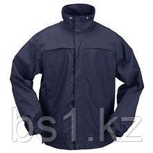 Куртка 5.11 Tac Dry Rain Shell
