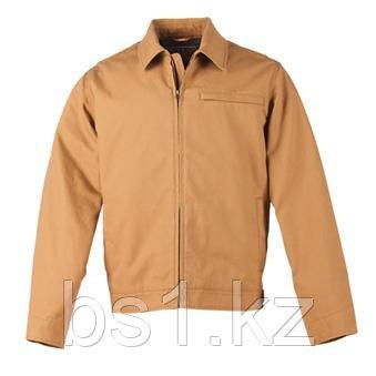 Куртка 5.11 TORRENT Jacket