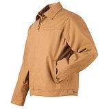 Куртка 5.11 TORRENT Jacket, фото 2