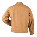 Куртка 5.11 TORRENT Jacket, фото 3