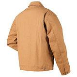 Куртка 5.11 TORRENT Jacket, фото 4