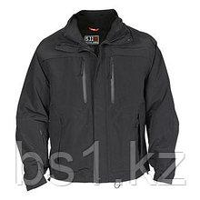 Куртка 5.11 Valiant Duty Jacket