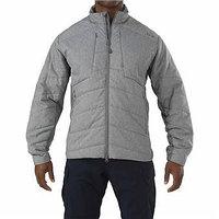 Куртка 5.11 Insulator Jacket