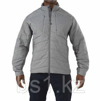 Куртка 5.11 Insulator Jacket - фото 1