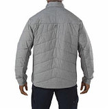 Куртка 5.11 Insulator Jacket, фото 2