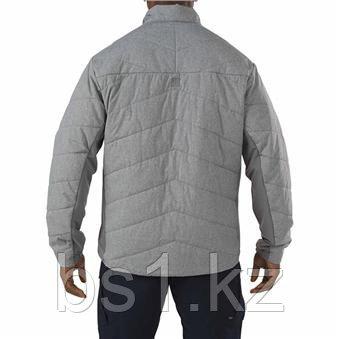 Куртка 5.11 Insulator Jacket - фото 2