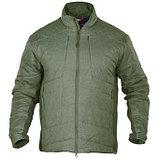 Куртка 5.11 Insulator Jacket, фото 3