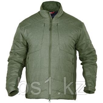 Куртка 5.11 Insulator Jacket - фото 3