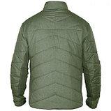 Куртка 5.11 Insulator Jacket, фото 4