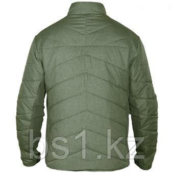 Куртка 5.11 Insulator Jacket - фото 4