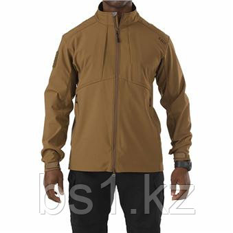 Куртка 5.11 Sierra Softshell