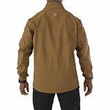 Куртка 5.11 Sierra Softshell, фото 2
