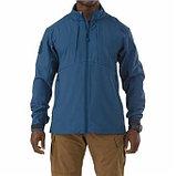 Куртка 5.11 Sierra Softshell, фото 5
