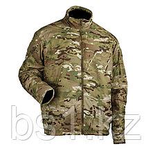 Куртка Wild Things Low Loft Jacket SO 1.0 (MULTICAM®)