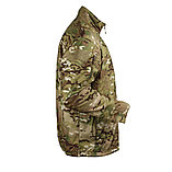 Куртка Wild Things Low Loft Jacket SO 1.0 (MULTICAM®), фото 2