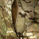 Куртка Wild Things Low Loft Jacket SO 1.0 (MULTICAM®), фото 3