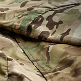 Куртка Wild Things Low Loft Jacket SO 1.0 (MULTICAM®), фото 4