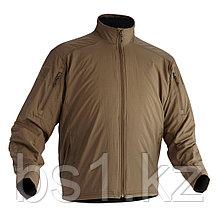 Куртка Wild Things Low Loft Jacket SO 1.0