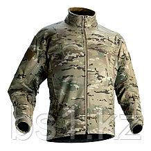 Куртка Wild Things Soft Shell Jacket SO 1.0 (MULTICAM®)
