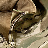 Куртка Wild Things Soft Shell Jacket SO 1.0 (MULTICAM®), фото 2