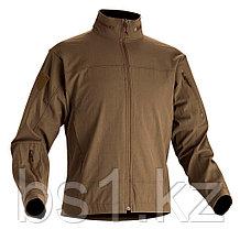 Куртка Wild Things Soft Shell Jacket LightWeight SO 1.0