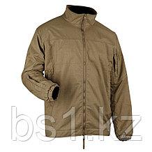 Куртка Wild Things Soft Shell Jacket Fleece Lined FR
