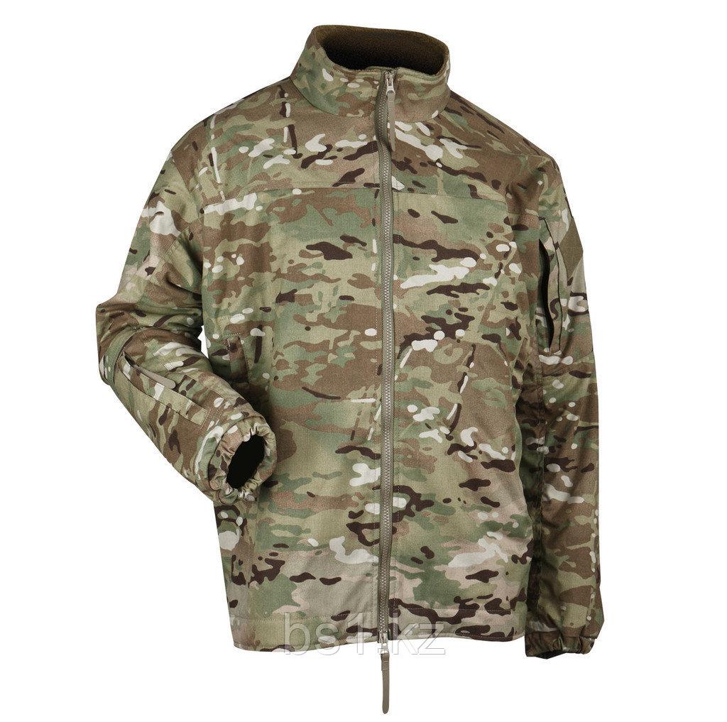Куртка Wild Things Soft Shell Jacket Fleece Lined FR (MULTICAM®)