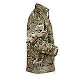 Куртка Wild Things Soft Shell Jacket Fleece Lined FR (MULTICAM®), фото 2
