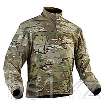 Куртка Wild Things Hybrid Combat Shell SO 1.0 (MULTICAM®)