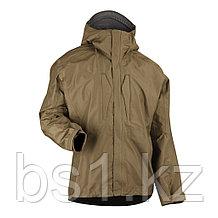 Куртка Wild Things Hard Shell Jacket -  FR GT