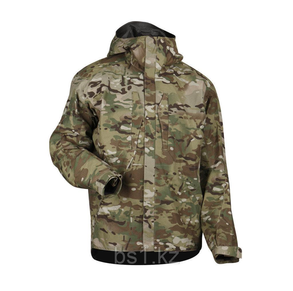 Куртка Wild Things Hard Shell Jacket FR GT (MULTICAM®)