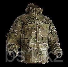 Куртка Wild Things Hard Shell Jacket - SO 1.0 (MULTICAM®)