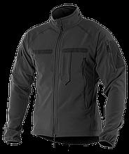 Куртка NFM Softshell Jacket