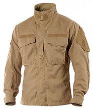 Куртка NFM Combat Utility Jacket FR