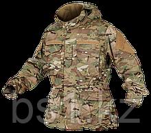 Куртка NFM Combat Jacket FR