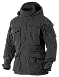 Куртка NFM Combat Jacket FR, фото 2