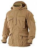 Куртка NFM Combat Jacket FR, фото 3
