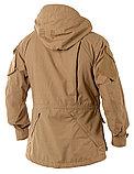 Куртка NFM Combat Jacket FR, фото 4