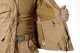 Куртка NFM Combat Jacket FR, фото 5