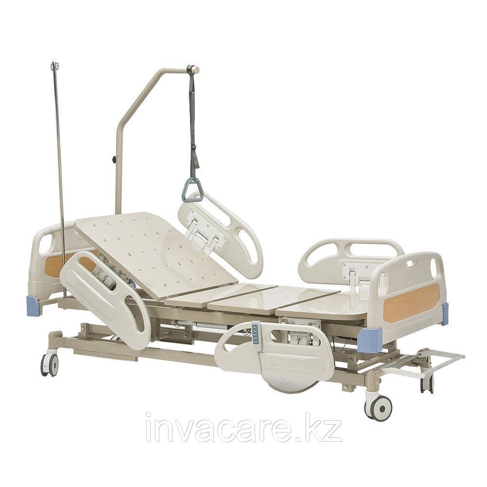 """Кровать функциональная электрическая """"Armed"""" FS3238WGZF4"""
