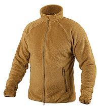 Куртка NFM Fleece Jacket FR