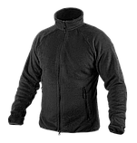 Куртка NFM Fleece Jacket FR, фото 5